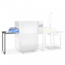 Посудомоечная машина GGM Gastro ALS106