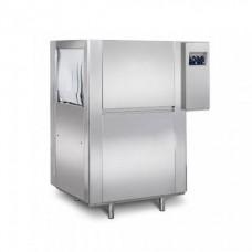 Посудомоечная машина GGM Gastro KSS118