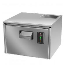 Полировочная машина GGM Gastro BPE3000