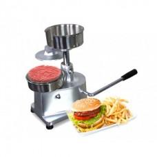 Пресс для гамбургеров ggmgastro HMH100