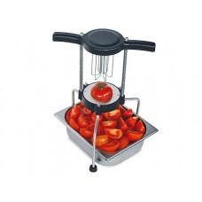 Прибор для нарезки помидоров ggmgastro TSH100