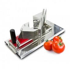 Прибор для нарезки помидоров ggmgastro TSH400