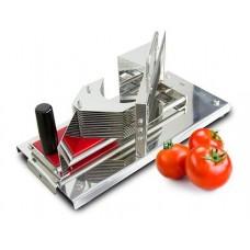 Прибор для нарезки помидоров ggmgastro TSH550