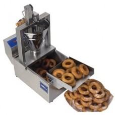 Аппарат для пончиков ФП-5