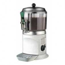 Аппарат для приготовления горячего шоколада Bras Scirocco