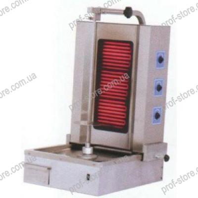 Аппарат для шаурмы Atalay ADE-3 A