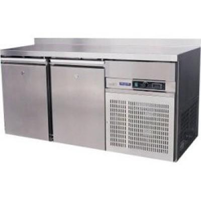 Стол морозильный Ozti TA 260 LTV