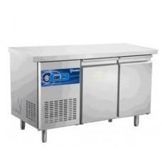 Стол холодильный Customcool CCT-2