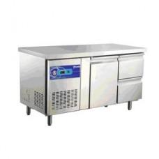 Стол холодильный Customcool CCT-2DR