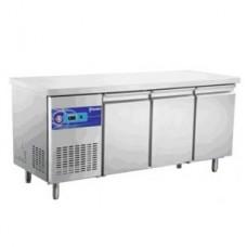 Стол холодильный Customcool CCT-3