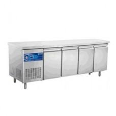 Стол холодильный Customcool CCT-4