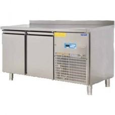Стол холодильный Ozti TA 260 NTV