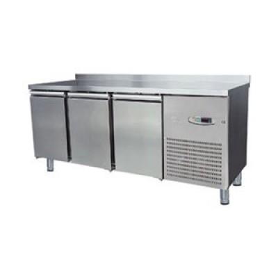 Стол холодильный Ozti TA 360 NTV