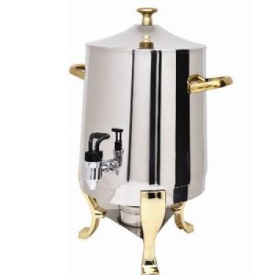 Диспенсер для горячих напитков EWT INOX CF8