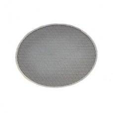 Форма для пиццы перфорированная GI. METAL DF40