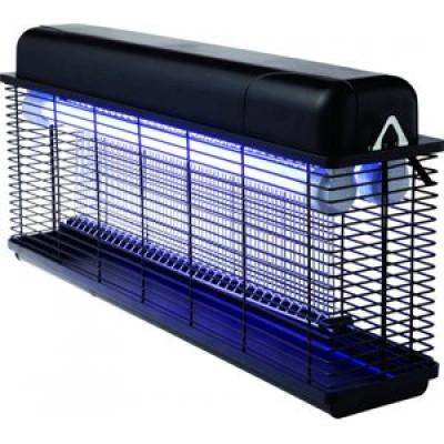 Электрическая ловушка для насекомых Hendi 270066
