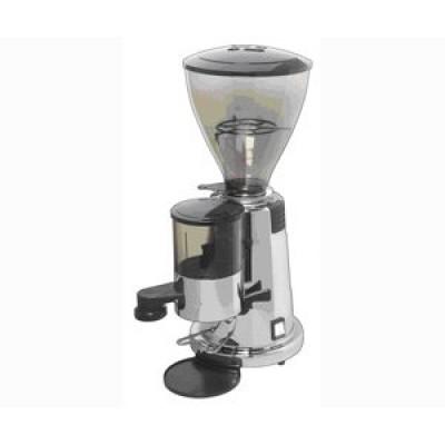 Кофемолка Масар MX С11