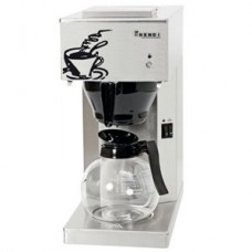 Кофеварка  HENDI 208793