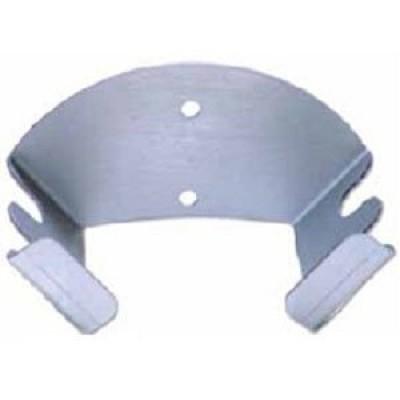 Крепеж на стену для лопат GI. METAL AC-APM