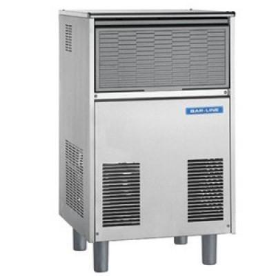 Льдогенератор Scotsman B 50 WS-M
