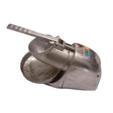 Льдокрошитель JEJU IC-CO15N