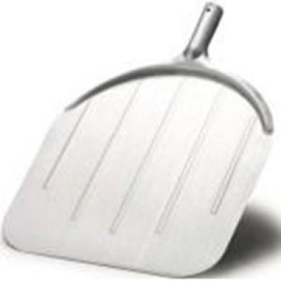 Лопата для пиццы BA - Pentole Agnelli 208ОХ