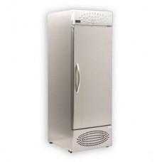 Морозильный шкаф CRYSTAL CRIF 600