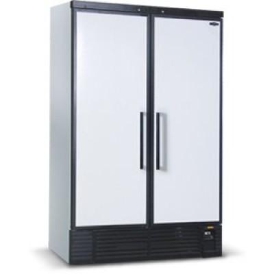 Морозильный шкаф Интер 1000 МНТ