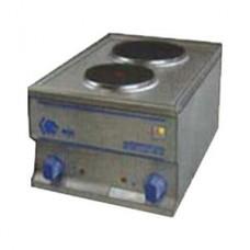 Плита Kovinastroj ES-40