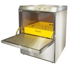 Посудомоечная машина фронтальная Silanos Е50