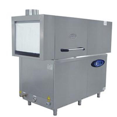 Посудомоечная машина Ozti OBK 1500 E