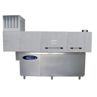 Посудомоечная машина Ozti OBK 2000