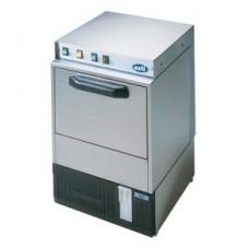 Посудомоечная машина Ozti OBM-500 B