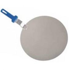 Поднос для нарезки пиццы GI. METAL AC-PCP37