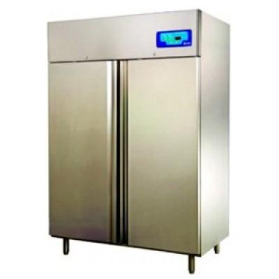 Шкаф морозильный CUSTOMCOOL CCN1400F
