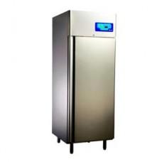 Шкаф холодильный CUSTOMCOOL CCR700P