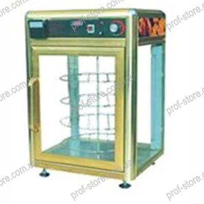 Тепловая витрина Sybo DH-13