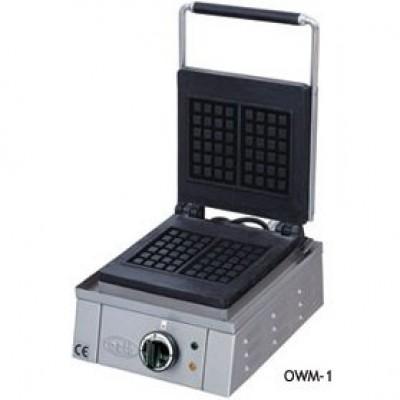 Вафельница OZTI OWM-1