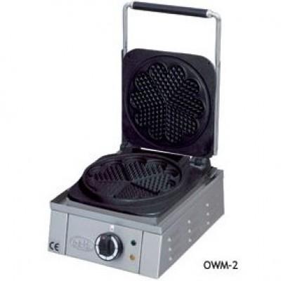 Вафельница OZTI OWM-2