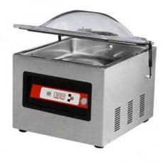 Вакуумный упаковщик EUROMATIC SYSTEM-30