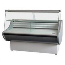 Витрина холодильная Rimini-1,5 Н