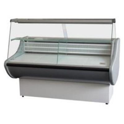 Витрина холодильная Rimini-1,7 Н