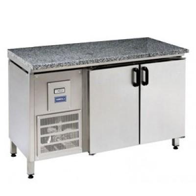 Холодильный стол для пиццы СХ-М 1500х700