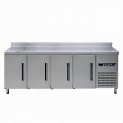 Холодильный стол FAGOR MFP-225-GN