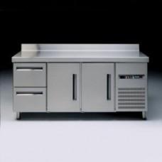 Холодильный стол FAGOR MSP-200-2С