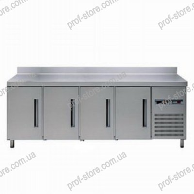 Холодильный стол FAGOR MSP-250