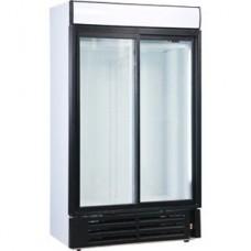 Холодильный шкаф INTER 1250 КУПЕ