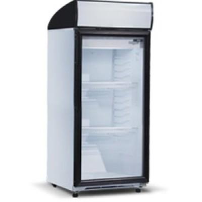 Холодильный шкаф INTER-230