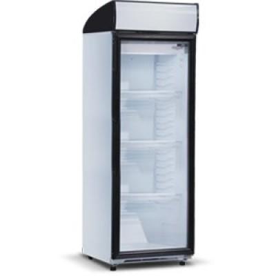 Холодильный шкаф INTER-310