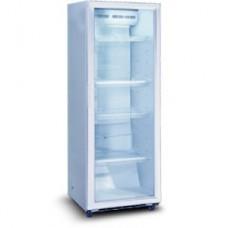 Холодильный шкаф INTER 390 без оголовника